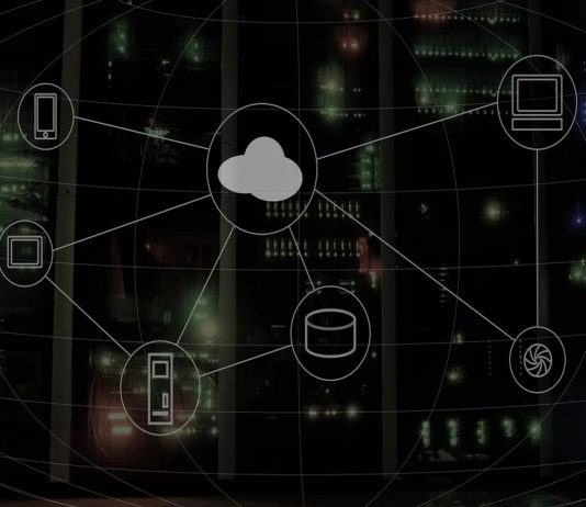 Multicloud Technology to Build a Successful Disaster Recovery Plan
